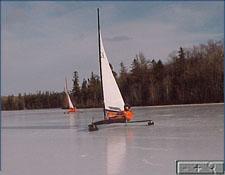 icesailing2.jpg