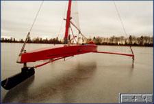 icesailing6.jpg