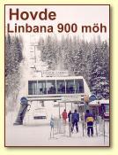 skiresort.jpg